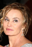 Jessica Lange. Arriving at the 67th Annual Golden Globe Awards Official HBO After Party Beverly Hilton Hotel Beverly Hills, CA January 17, 2010 Stock Photo