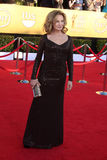 Jessica Lange. LOS ANGELES - JAN 29:  Jessica Lange arrives at the 18th Annual Screen Actors Guild Awards at Shrine Auditorium on January 29, 2012 in Los Angeles Stock Photos