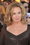 Jessica Lange. At the 17th Annual Screen Actors Guild Awards at the Shrine Auditorium, Los Angeles. January 29, 2012  Los Angeles, CA Picture: Paul Smith / Royalty Free Stock Photo