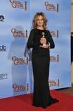 Jessica Lange Royalty Free Stock Photos