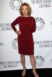 Jessica Lange Royalty Free Stock Images