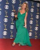 Jessica Lange Royalty Free Stock Photo