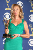 Jessica Lange Royalty Free Stock Images