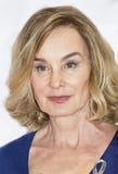 Jessica Lange Wins 2016 Tony Award Royalty Free Stock Image