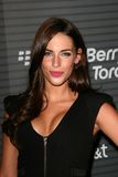 Jessica Lowndes Stock Photos