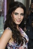 Jessica Lowndes Images stock