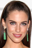 Jessica Lowndes Royalty Free Stock Photos