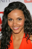 Jessica Lucas Stock Photography