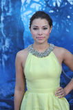 Jessica Parker Kennedy Photos stock