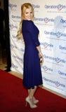 Jessica Simpson Photos stock