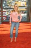 Jessica Simpson Royalty Free Stock Photos