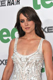 Jessica Stroup Stock Photography