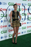 Jessica Stroup Royalty Free Stock Image
