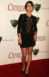 Jessica Stroup Stock Images