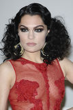 Jessie J Royalty-vrije Stock Fotografie