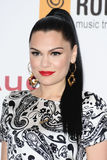 Jessie J Stock Photography