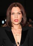 Jessie J Royalty Free Stock Image