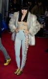 Jessie J, Jessie J. Stock Photography