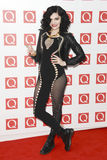 Jessie J, Jessie J. Royalty Free Stock Photography