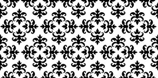 jest adamaszkowego skutku transformaty patterncan tapetą częstotliwym Obrazy Royalty Free