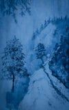 jest całkowicie szczęśliwy i jeśli obraz góry dziękuję zimy są używane w, ilustracji