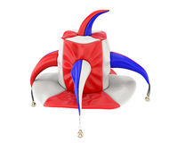 Jester hat Stock Images