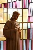 Jesucristo fotos de archivo libres de regalías
