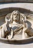 Jesucristo imágenes de archivo libres de regalías