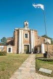 Jesuit estancia Stock Images