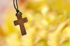 jesus Стоковые Фотографии RF