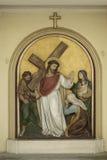 Jesus Stockbilder