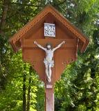 jesus Стоковое Изображение