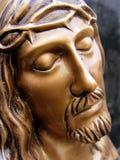 Jesus Royalty-vrije Stock Foto's