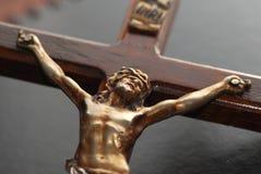 Jesus Stock Photos
