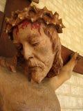 jesus Стоковые Изображения RF