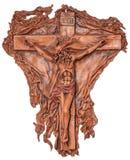 Jesus Royalty-vrije Stock Afbeeldingen
