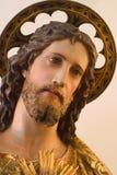 Jesus Stock Image
