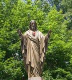 jesus Fotografering för Bildbyråer