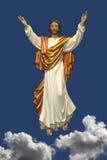 jesus Стоковые Изображения