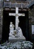 jesus Стоковое Фото