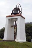 Jesus bell Stock Image