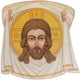 Jesus Christ Royalty Free Stock Image