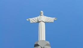 Jesus Christ Fotografie Stock Libere da Diritti