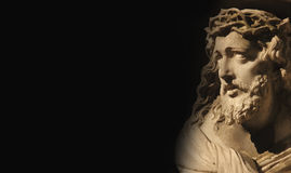 Free Jesus Christ Royalty Free Stock Image - 52167246