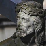 Jesus Christ Fotos de archivo libres de regalías