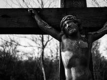 Jesus Christ Photos stock