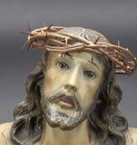 Jesus Christ Imagen de archivo libre de regalías