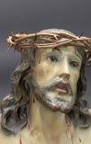 Jesus Christ Royalty-vrije Stock Afbeeldingen