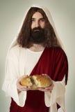 Jesus Christ Image stock
