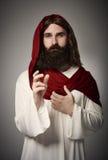 Jesus Christ Photos libres de droits